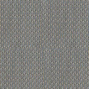 2370/41 фото