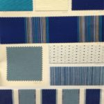 azules-kategori-foto
