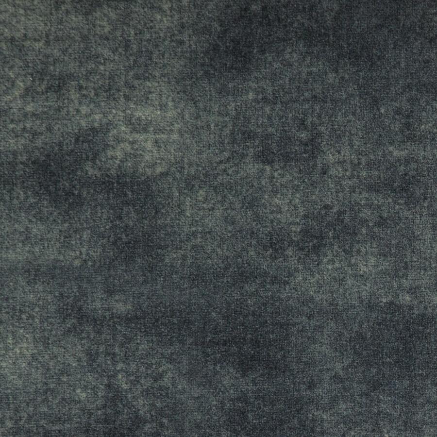 BANA 01 CHARCOAL фото