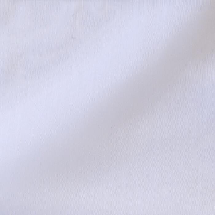 BATISTE (FR-ONE) 01 SNOW фото
