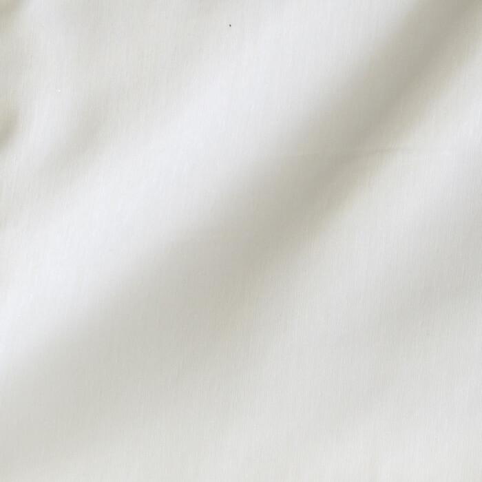 BATISTE (FR-ONE) 02 IVORY фото