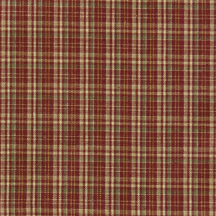 BECKFORD 137 ANTIQUE RED фото