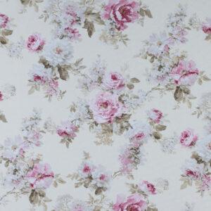Blossom Medium 01 фото