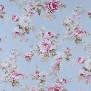 Blossom Medium 02 фото