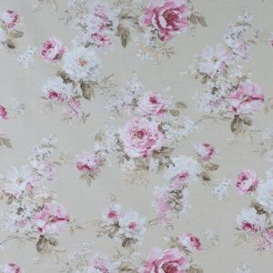 Blossom Medium 03 фото