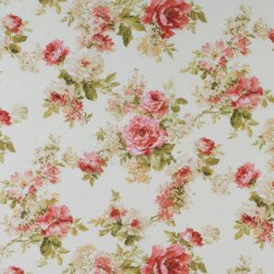 Blossom Medium 06 фото