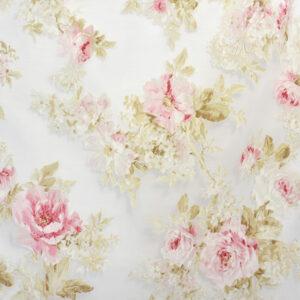 Blossom Sheer 01 фото