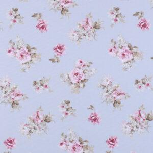 Blossom Small 02 фото