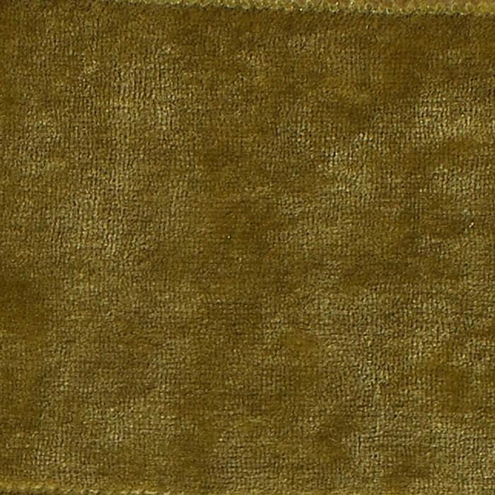 CADEROUSSE GOLD фото