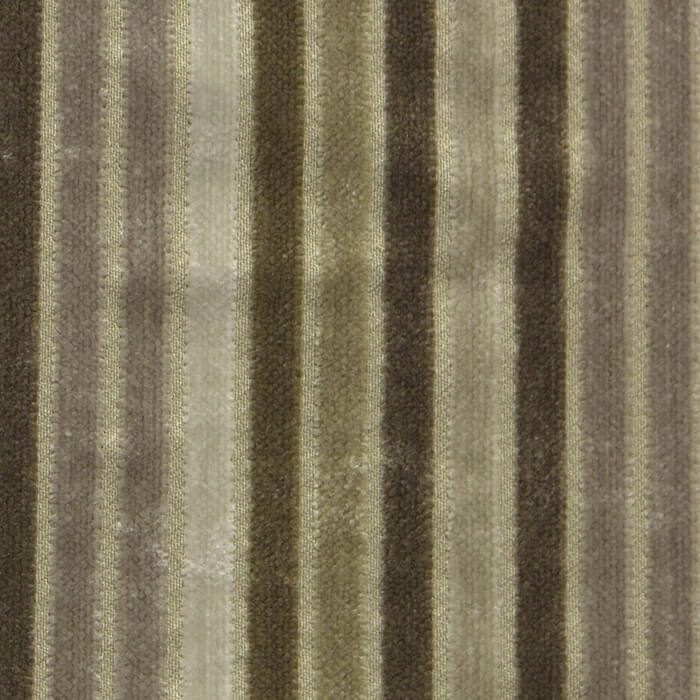 COQUET 04 TAUPE фото