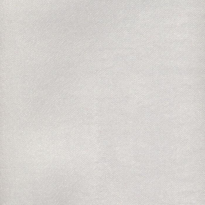 CREMIA 01 WHITE фото