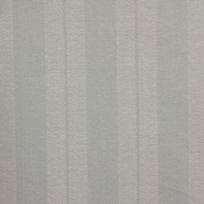 FERRIER STRIPE 1009 SKY -KE фото