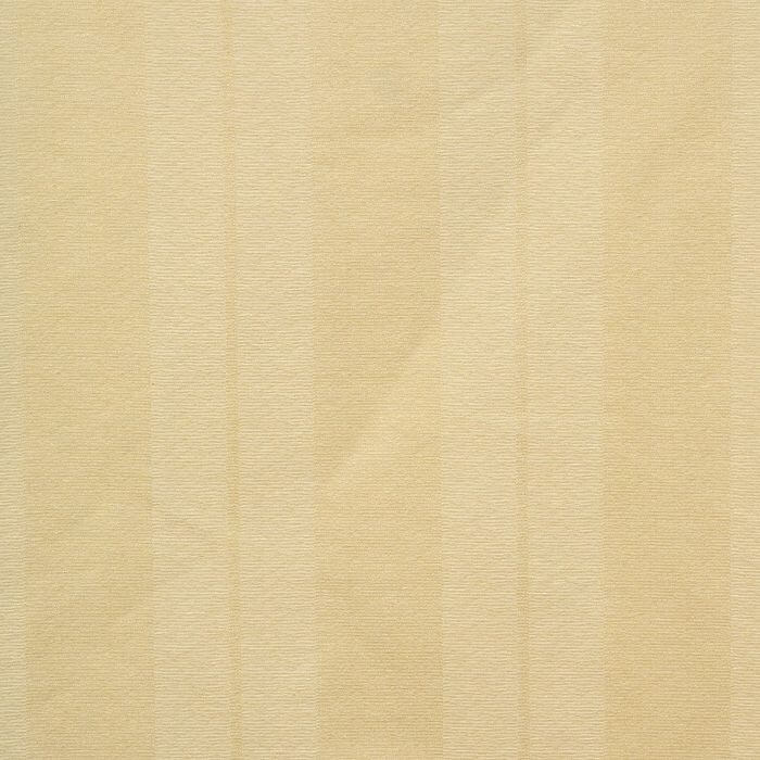 FERRIER STRIPE 2 IVORY -KE фото