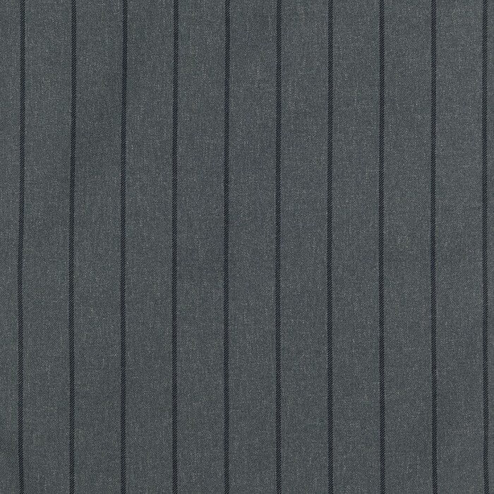 FLANNEL 04 PEWTER фото