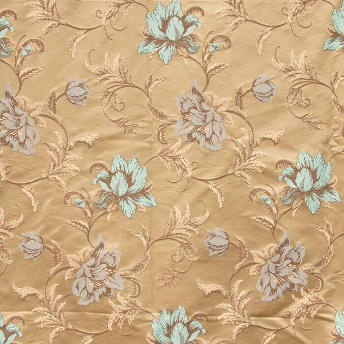 FRAGRANCE 221273 TAUPE фото