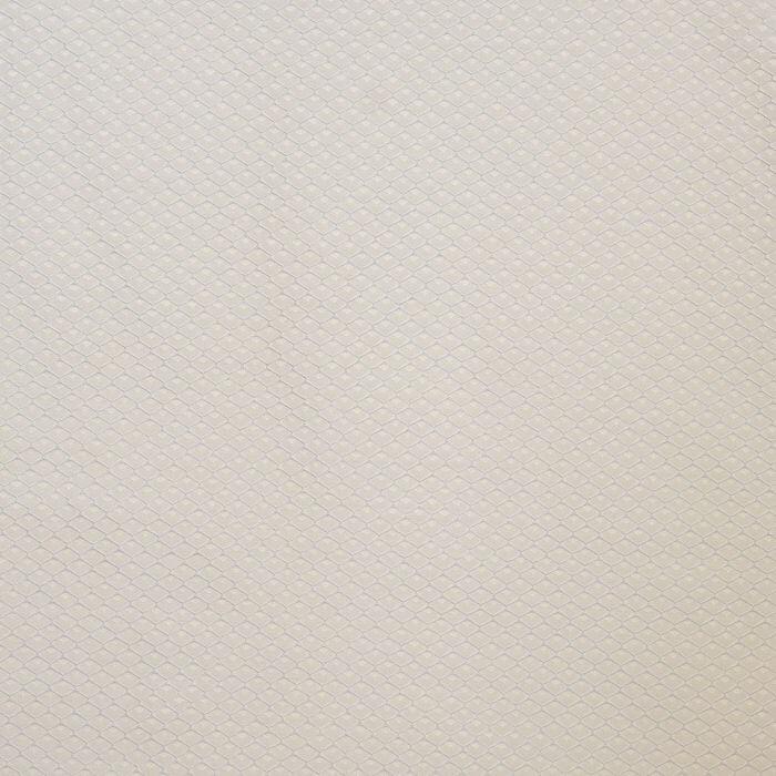 GRILLAGE 209 GREY -KE фото