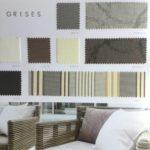 grises-kategori-foto1
