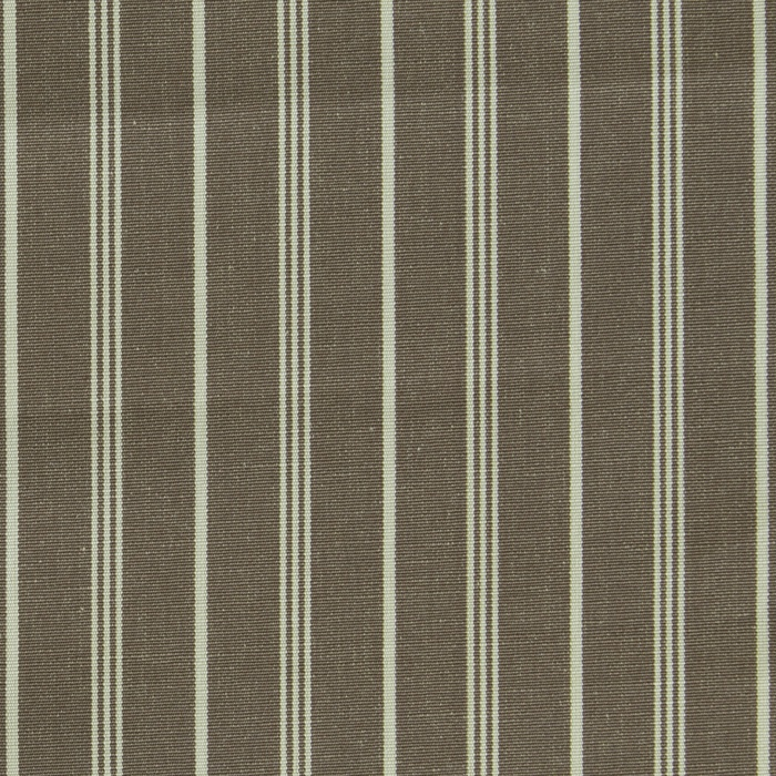 HL-BROMLEY TAUPE фото