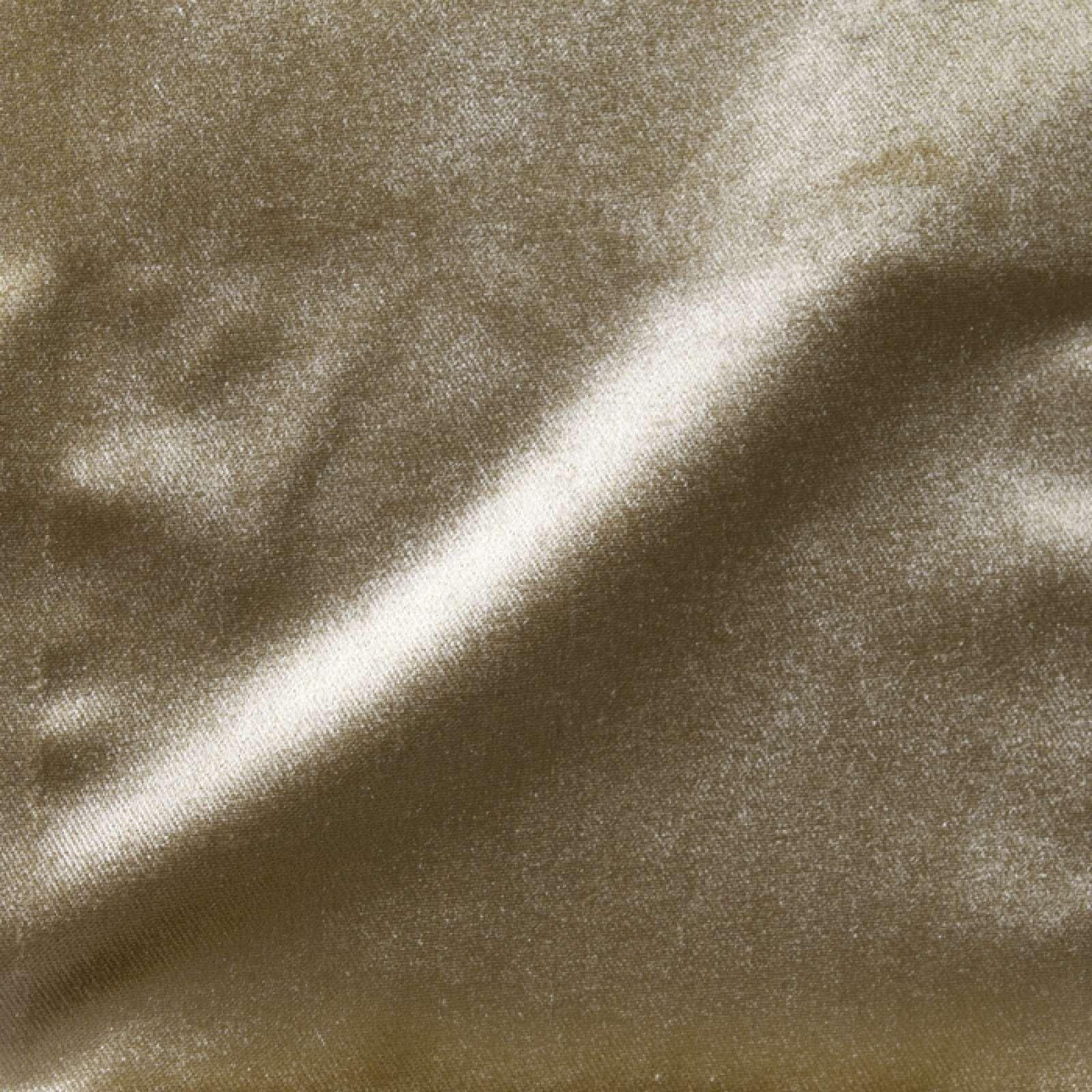 HOUDINI (FR-ONE) 14 BEIGE фото