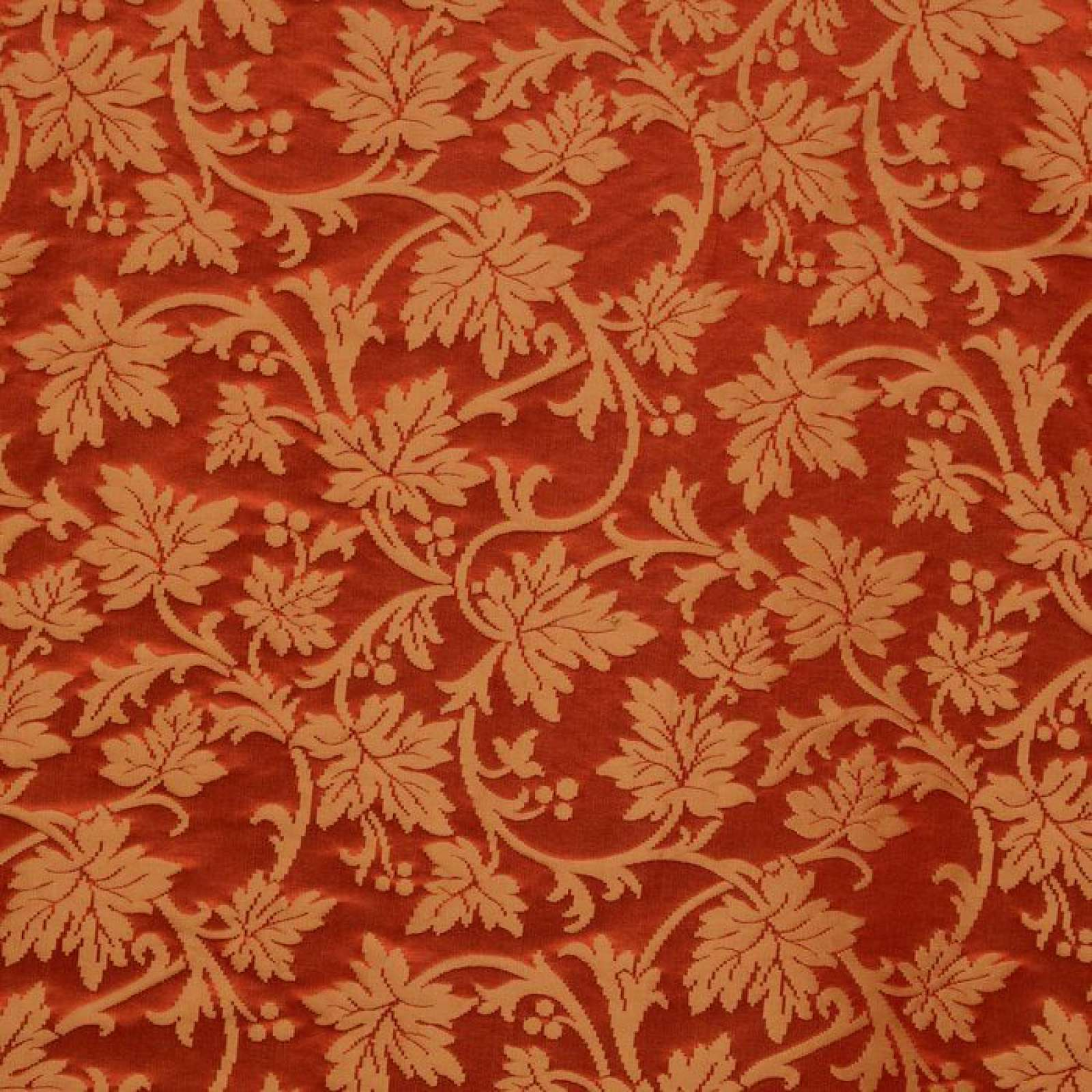 IVY 738 RED фото