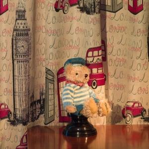 LONDON4 фото