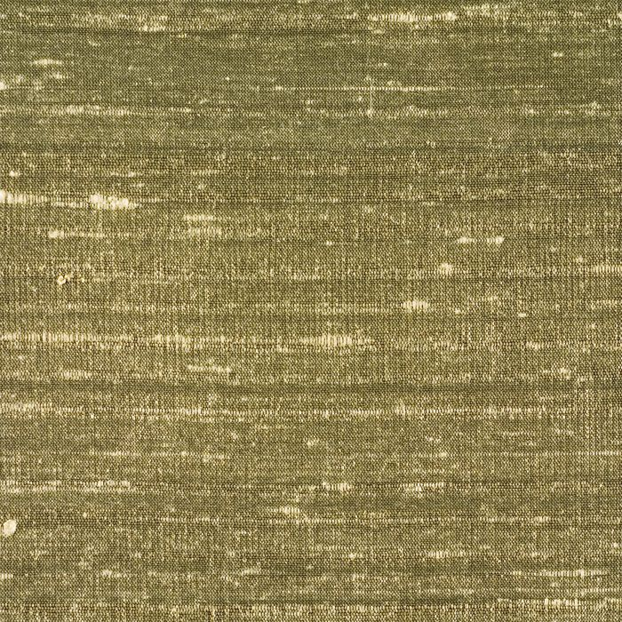 LUXURY 003 SEAGRASS фото