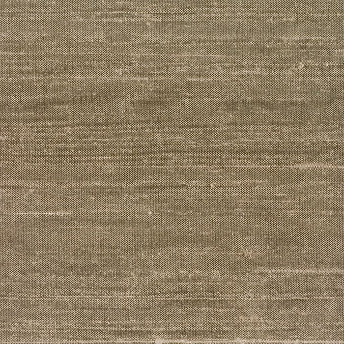 LUXURY 021 TAUPE фото