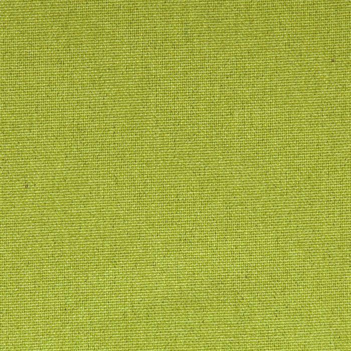 MERINO 54 KIWI фото