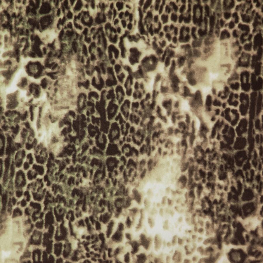 MOLO 23 COCOON фото