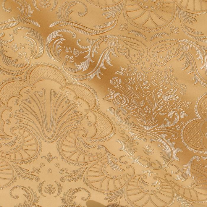 MORREL GOLD фото