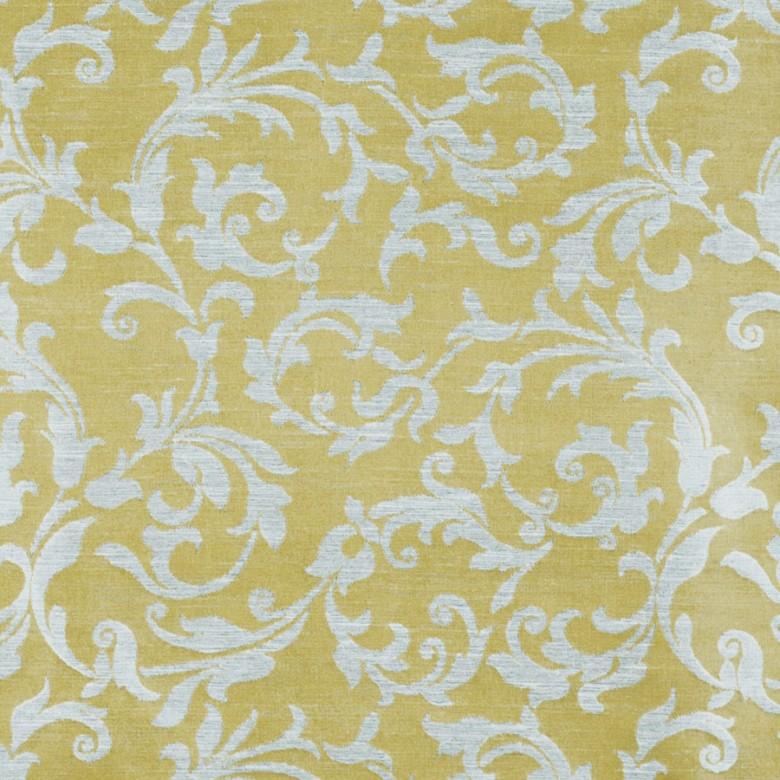 Noble Luxury Marquis 48 фото
