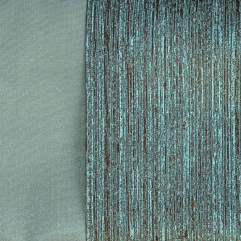Organza Turan Stripe 08 фото