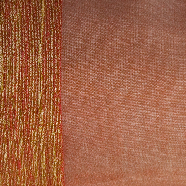 Organza Turan Stripe 09 фото