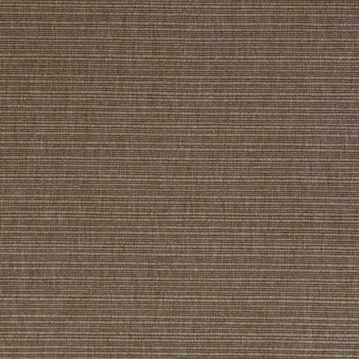 RUGGED 03 TAUPE фото