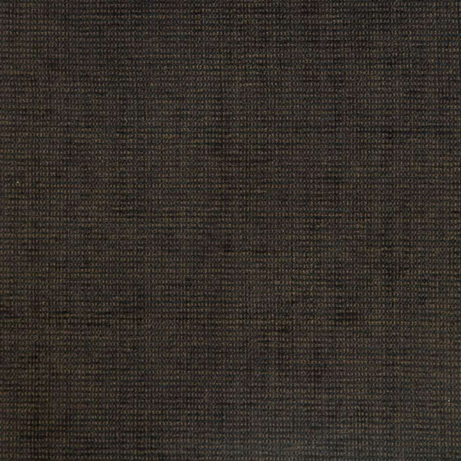 SENOR 01 WALNUT фото