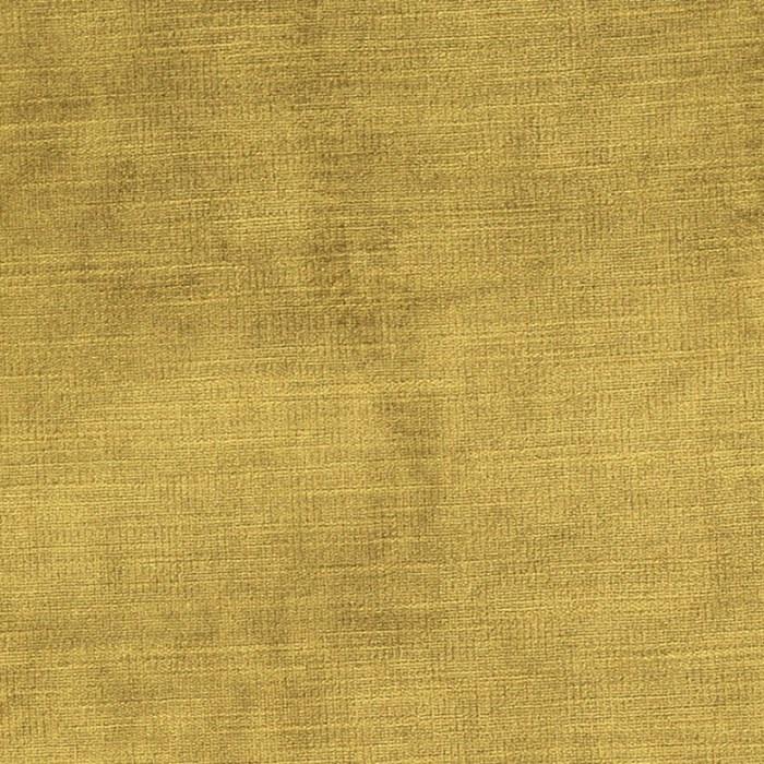 ST-MORITZ 06 GOLD фото
