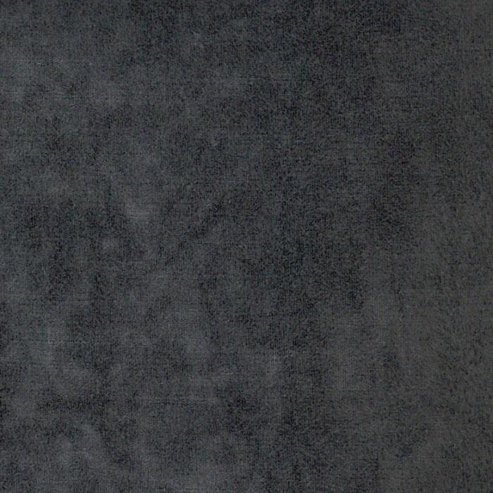 ST-MORITZ 27 CHARCOAL фото