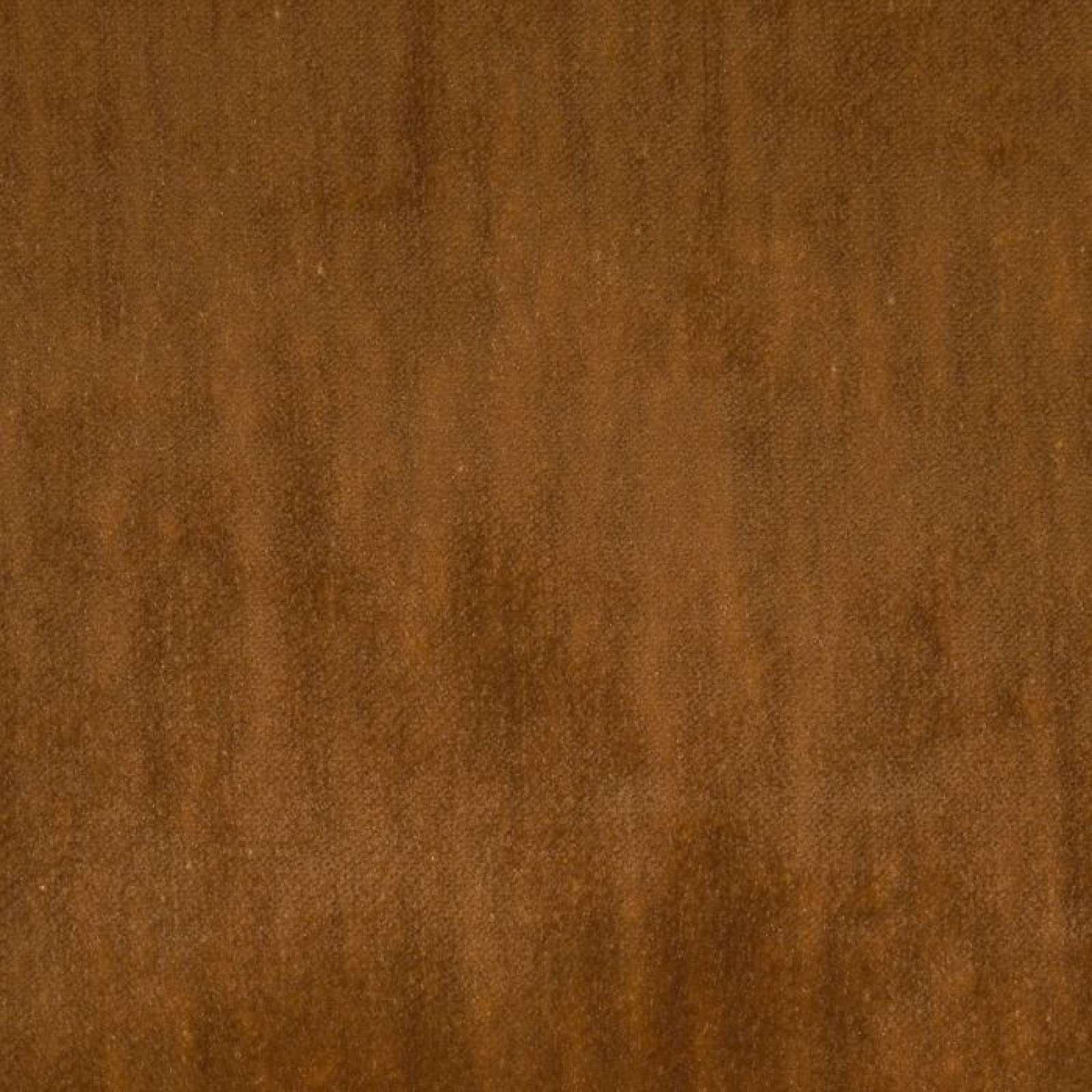 STAMINA 29 CANYON фото