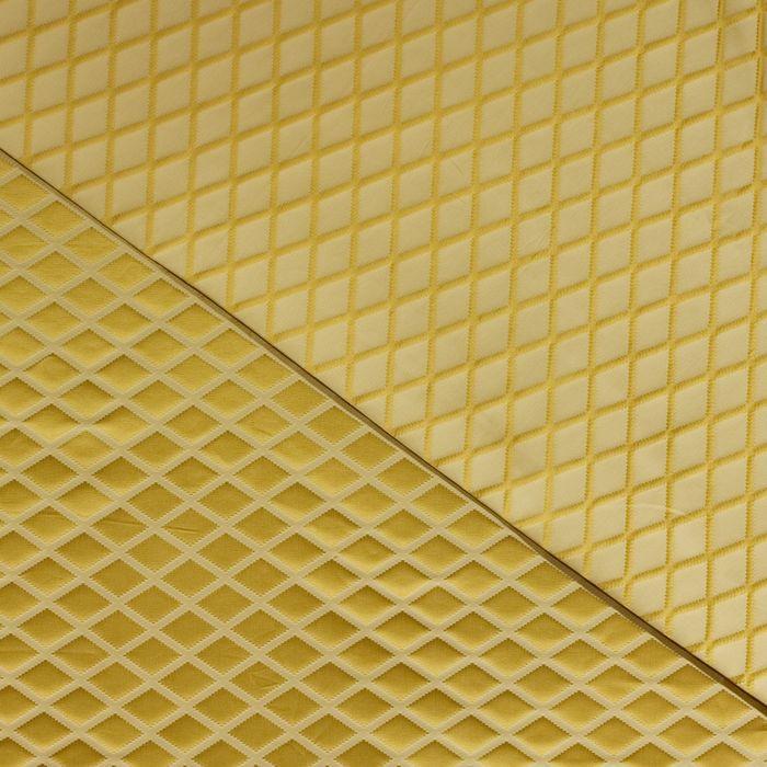 VIVIANE S5108 COL 20471 фото