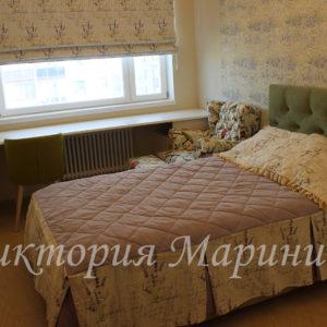 Shtory-dlya-spalni-094