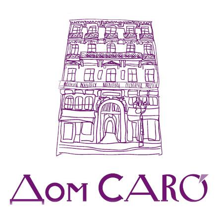 Дом CARO
