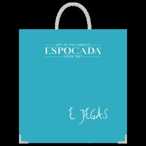 E-Degas