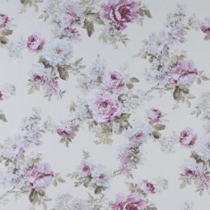 Blossom Medium